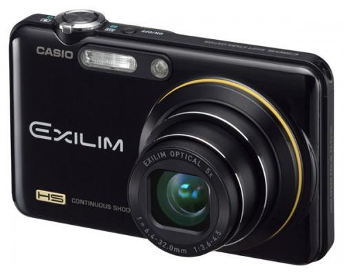Casio-Exilim-EX-FC150_3.jpg