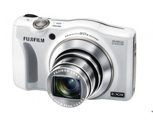 Fujifillm-F750EXR.jpg