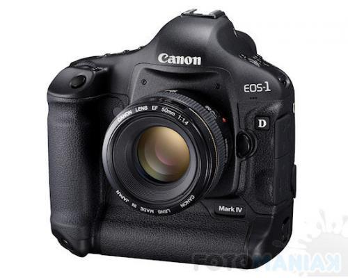 canon-eos-1d-mark4-1.jpeg