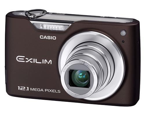 casio-z450.jpg